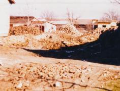 izgradnja doma2