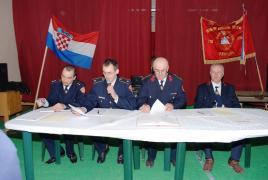 skupstina2012_2