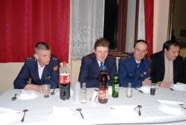 skupstina2012_3
