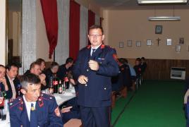 skupstina2012_4