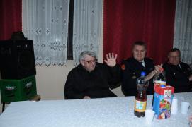skupstina_2013_14