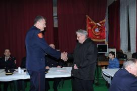skupstina_2013_43