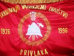 zastava2